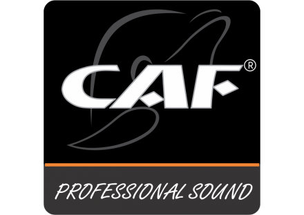 Loa Sub CAF Audio
