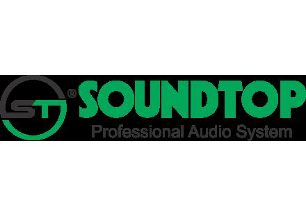 SoundTop Audio