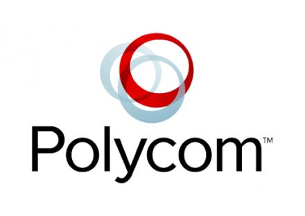 Polycom thiết bị hội nghị truyền hình