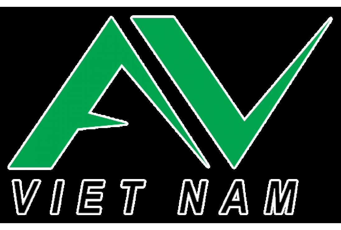 Liên hệ AV Việt Nam