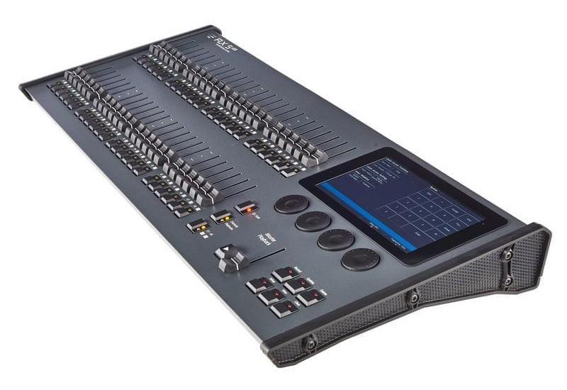 FLX S  Zero 88 2u s48