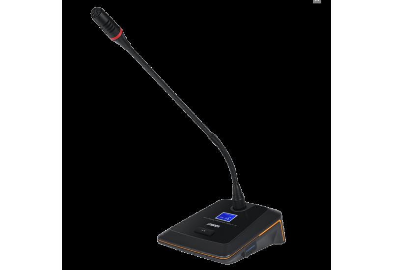 DSPPA AM-6060  Micro chủ tịch để bàn