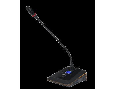 DSPPA AM-6061 Micro đại biểu để bàn