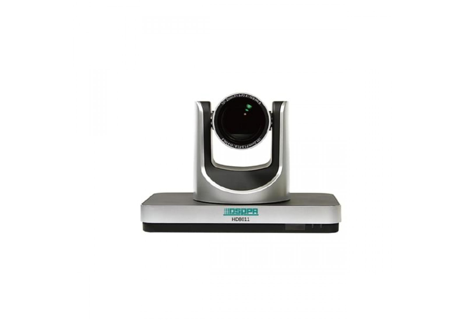 Camera HD8011