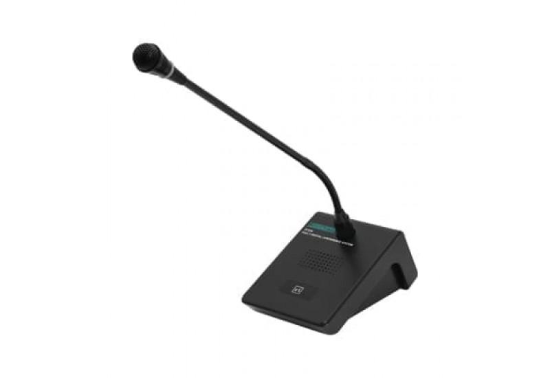 DSPPA D7224 - Micro đại biểu để bàn