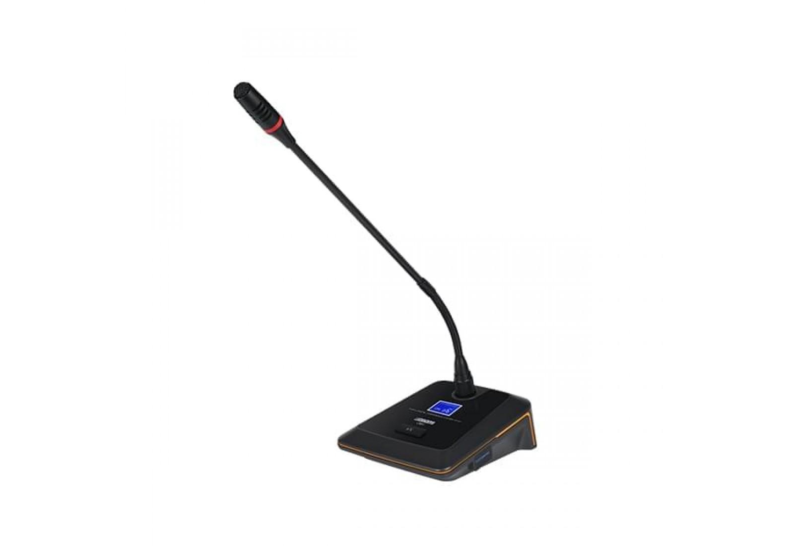 DSPPA CM61 Micro đại biểu để bàn