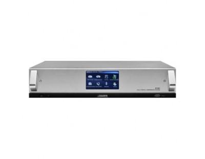 DSPPA D7201 - Máy chủ hệ thống hội nghị kỹ thuật số