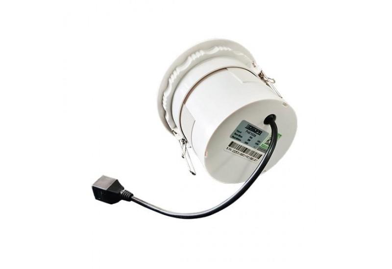 DSPPA POE1028 SNR Self-adaptive PoE Network Sensor