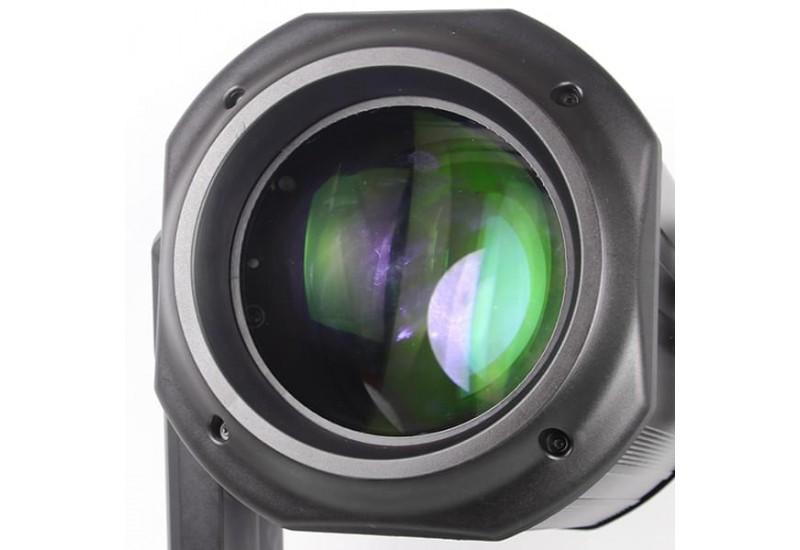 KZ-440 Beam Light