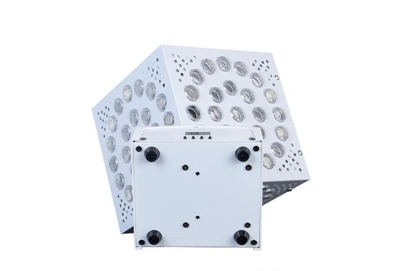 KZ- Beam Rubik's Cube