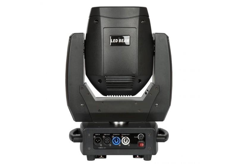 KZ- LED150 Beam Light