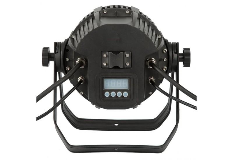 KZ-LED550 waterproof Par