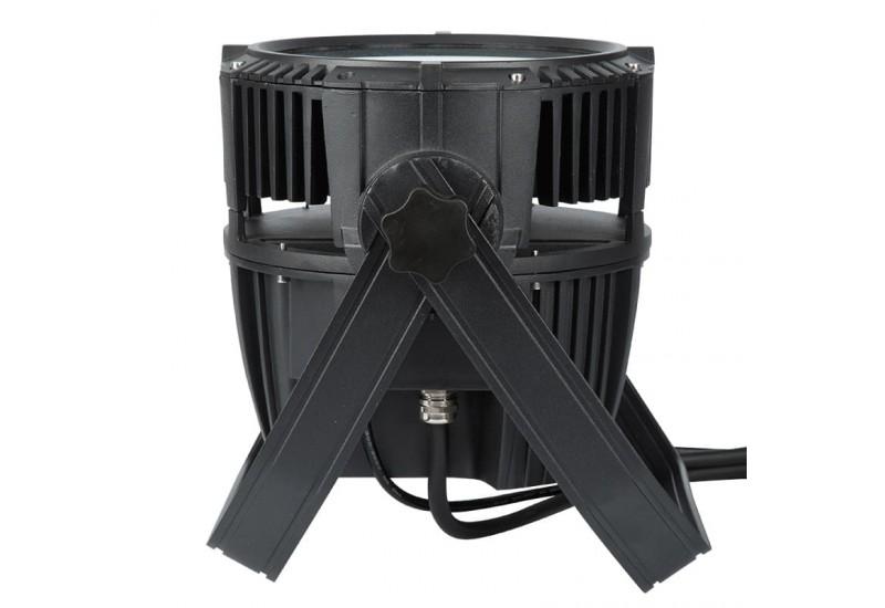 KZ-Led2410 Waterproof Par