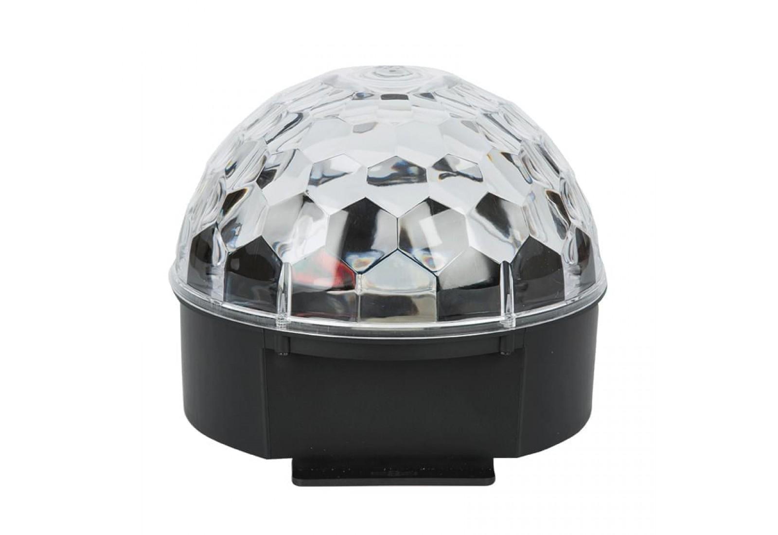 KZ-Mini Crystal Ball
