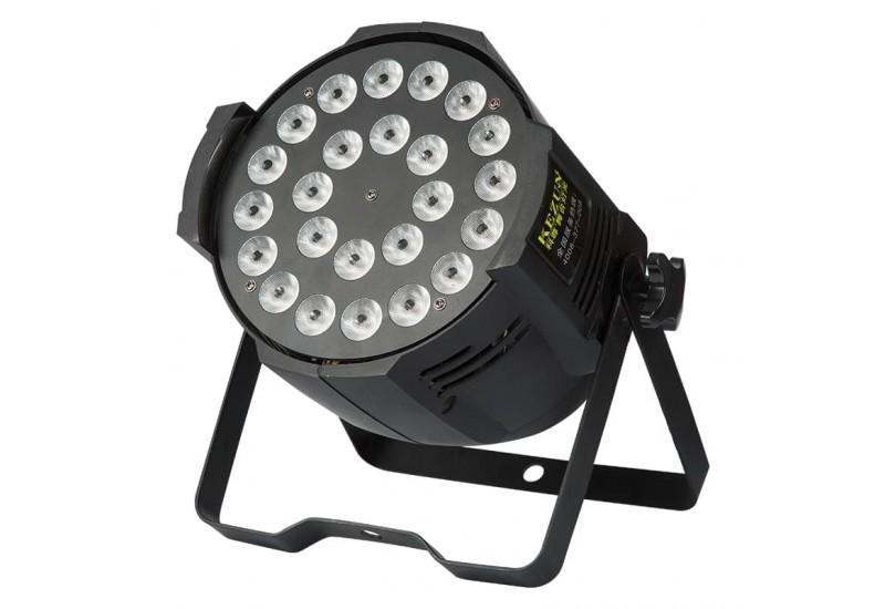 KZ-RGBW2410 Par Light