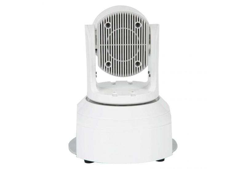 Kz-Led Moving Head Light