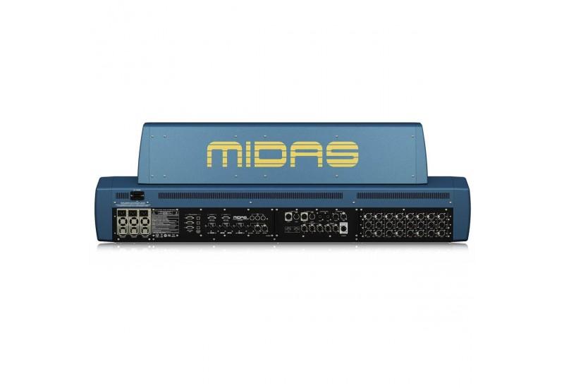 MIDAS PRO-X-CC-IP