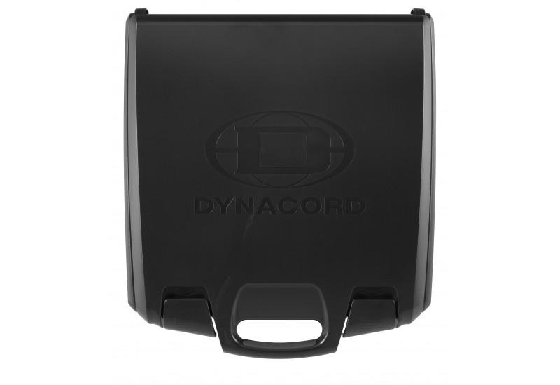 MIXER ANALOG DYNACORD CMS 1000-3