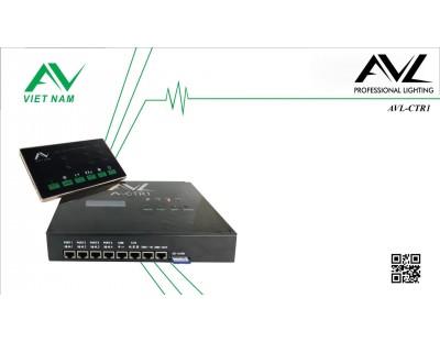 AV-CTR1