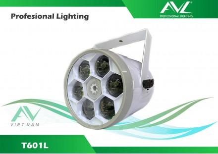 AVL T601L