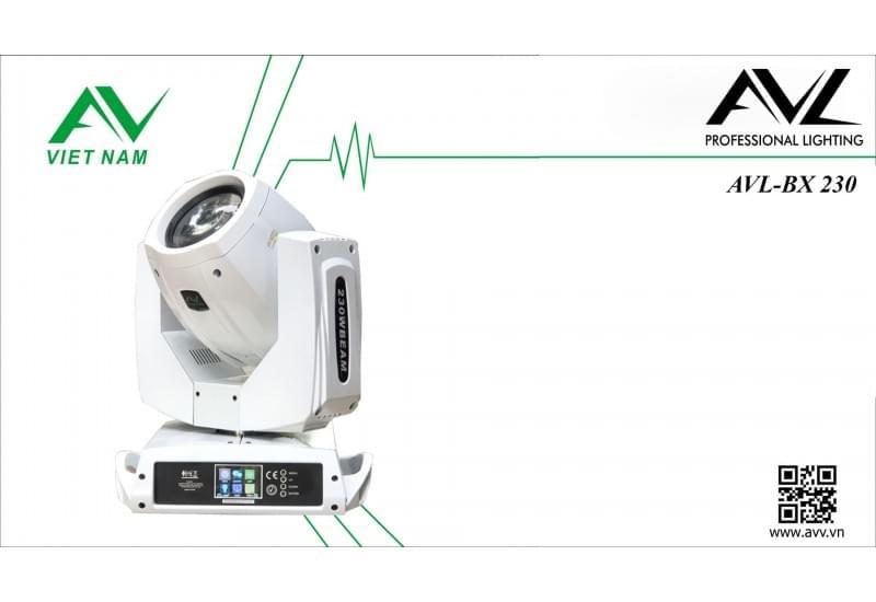 AVL-BX230