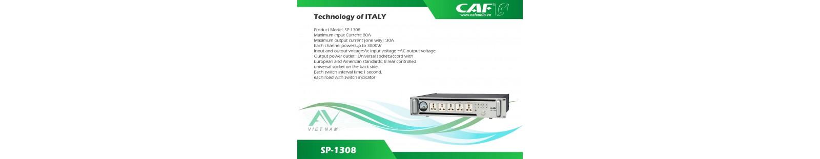 CAF SP 1308