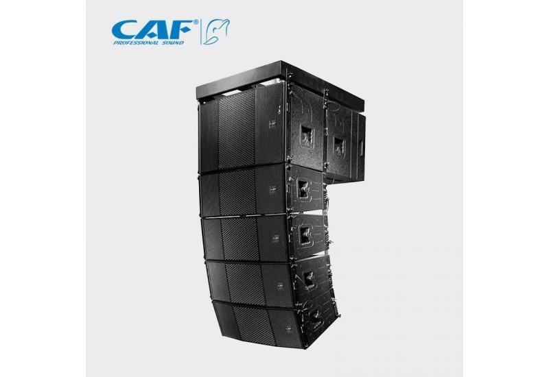 CAF VS-215