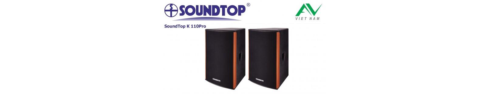 SoundTop K-110Pro