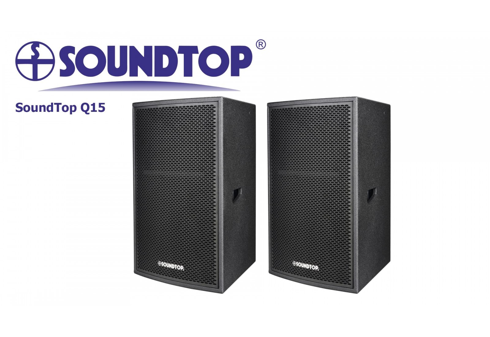 SoundTop Q15