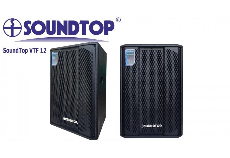 SoundTop VTF 12