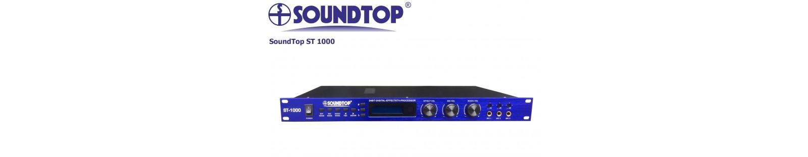 SoundTop ST-1000