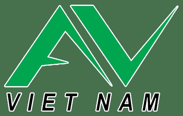 Công Ty Cổ Phần Đầu Tư AV Việt Nam