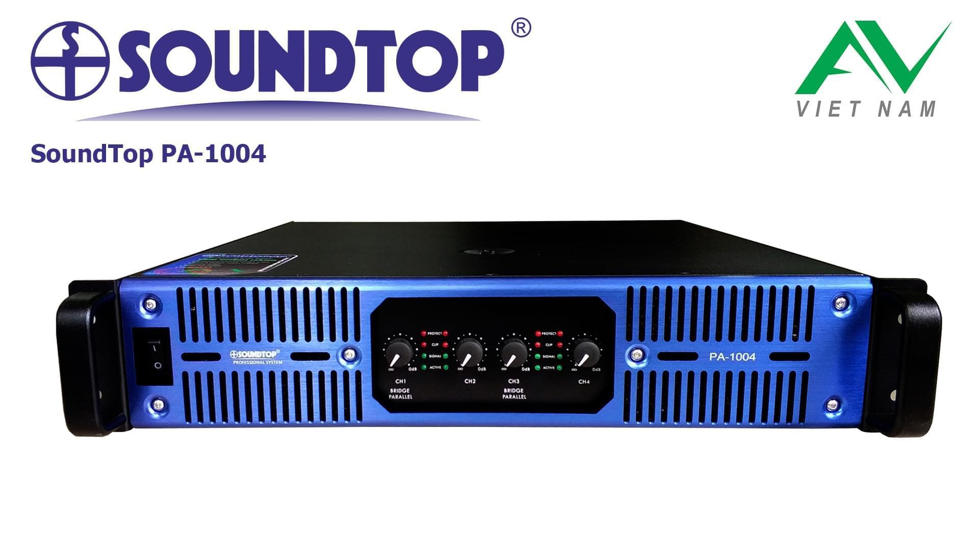 soundtop-pa-1004-ok-ok.jpg
