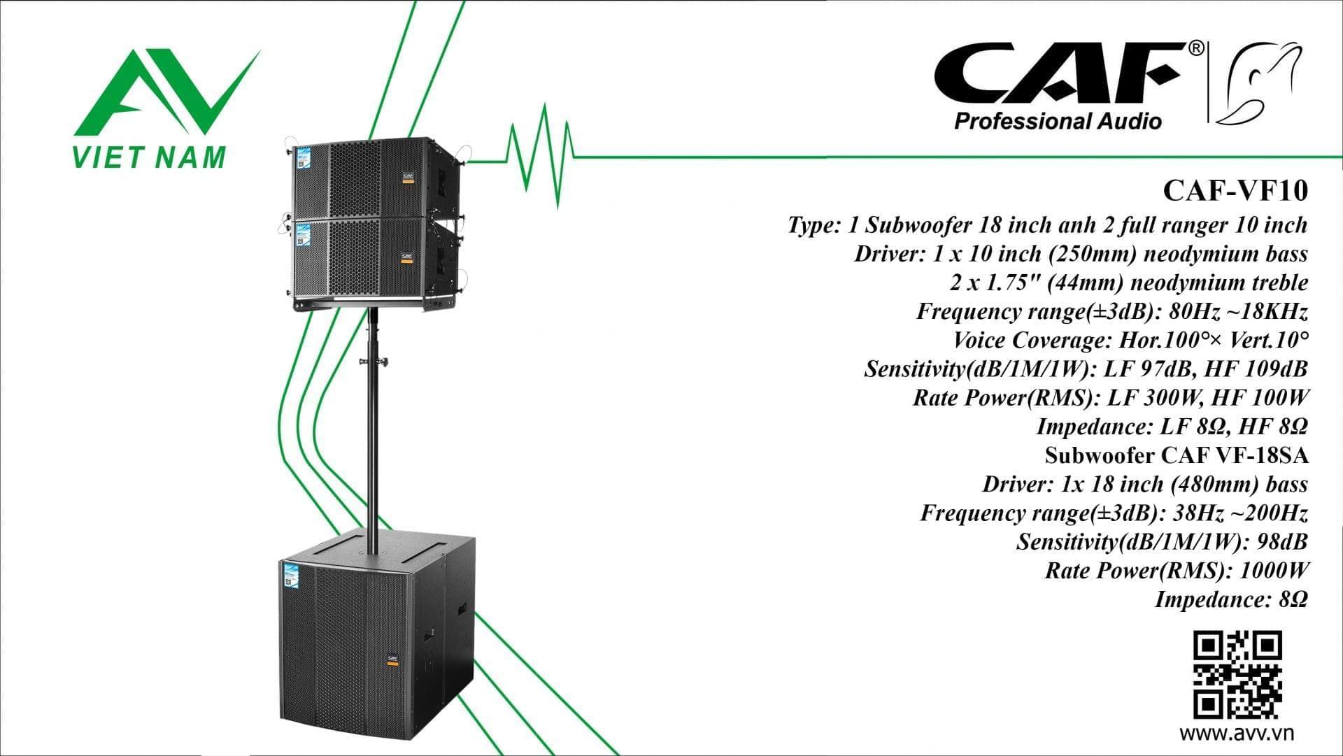 caf-vf-10-avv.jpg