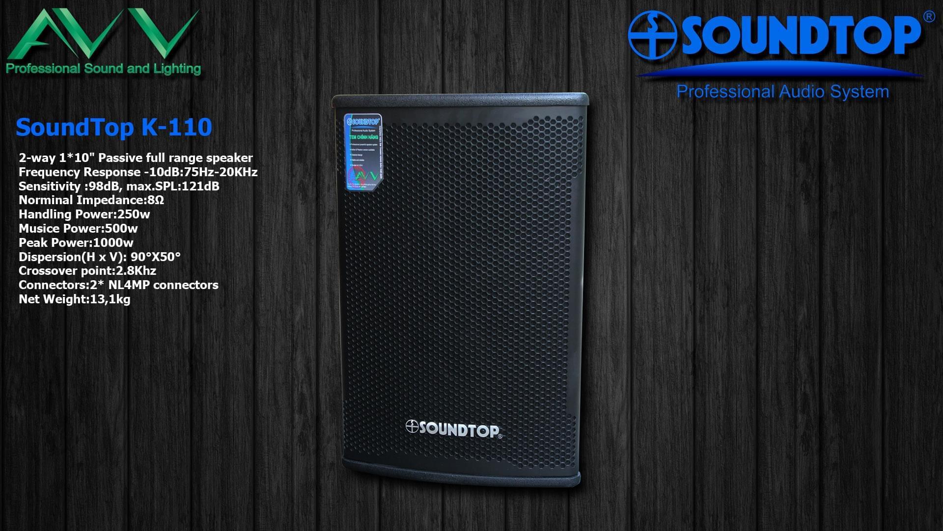 soundtop-k-110-chi-tiet.jpg
