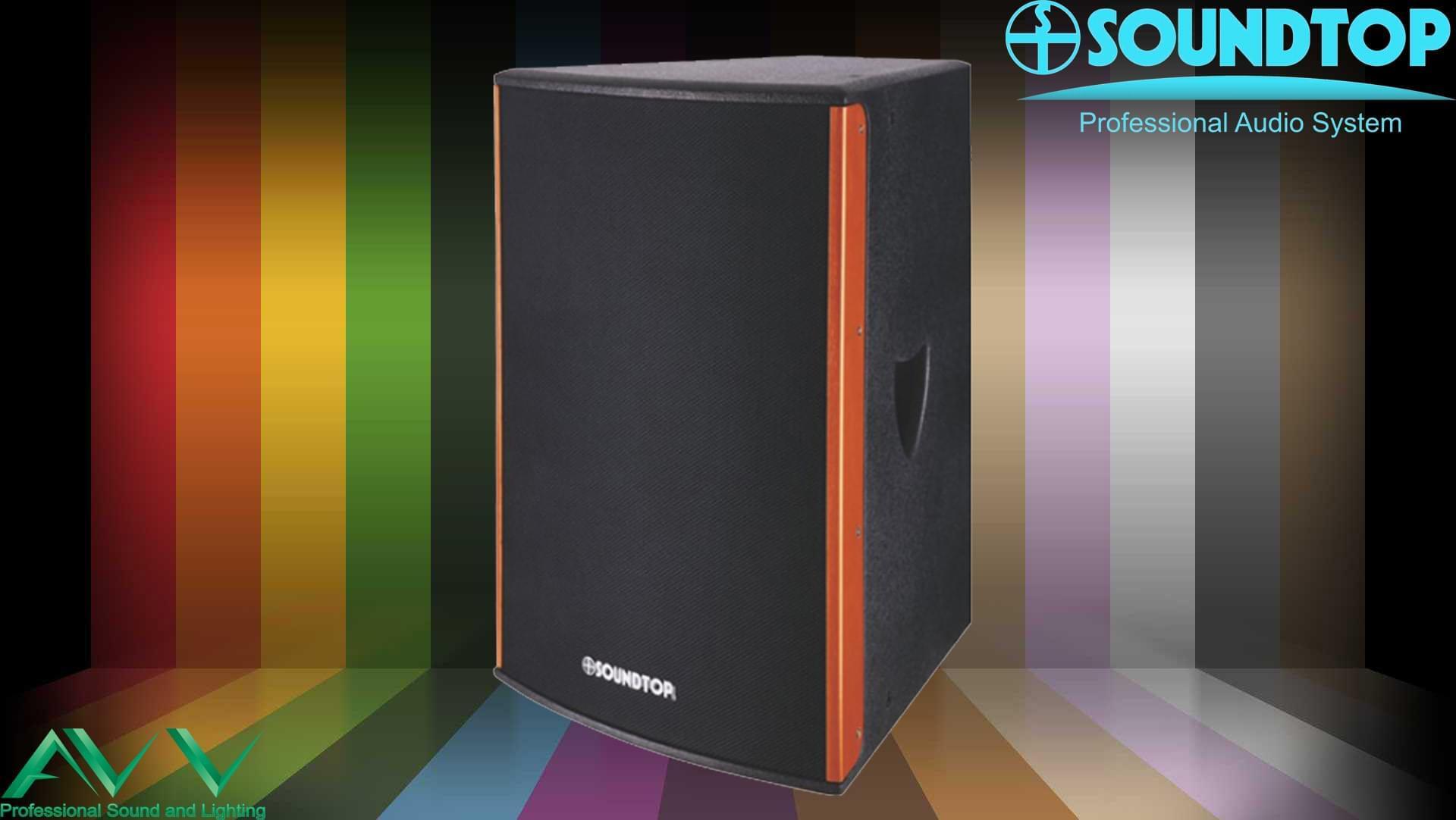 soundtop-k110pro-copy.jpg