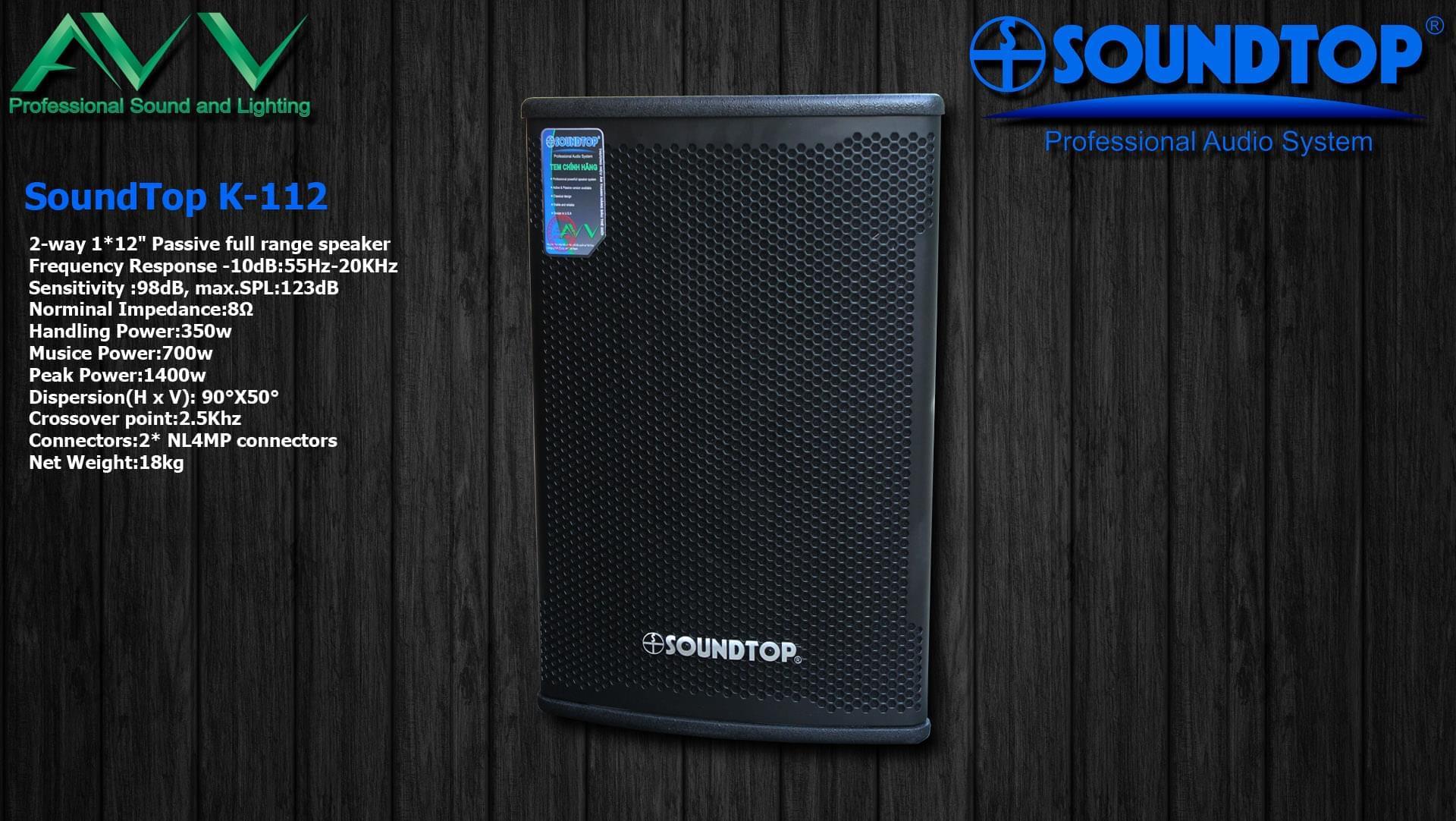 soundtop-k112-chi-tiet-02.jpg